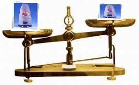 دورة المجلس البلدي بميدلت بين الجد واللعب.