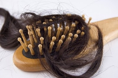 hair_fall