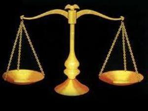 خبراء محلفون أو مضللون للعدالة؟؟؟