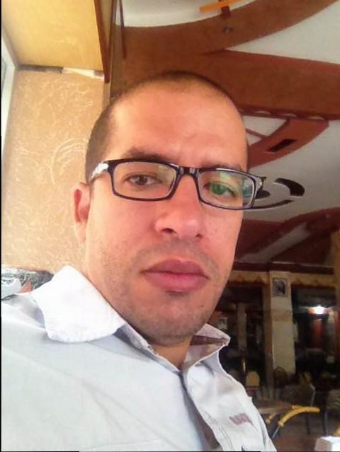 و يستمر الصمت في عيد العمال بالمغرب