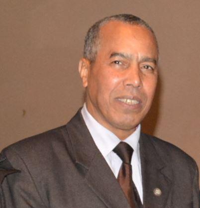 """نقاش وتعقيب حول جديد الساحة الثقافية المغربية :  """"استبانة"""" لعبد الله العروي"""