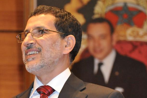 الأول فالأول، منطق ديمقراطي عادل لتشكيل حكومة العثماني الجديدة ينسجم وروح الدستور المغربي