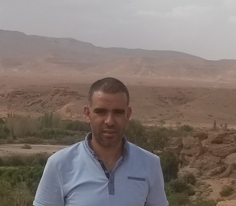 الهاشمي مولاي اسماعيل يفوز برئاسة الجماعة الترابية أمرصيد بميدلت
