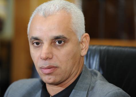 تفتيش 83 مؤسسة وإغلاق مصحتين وتوقيف 5 أخريات.. آيت الطالب يبدأ مهامه على رأس وزارة الصحة