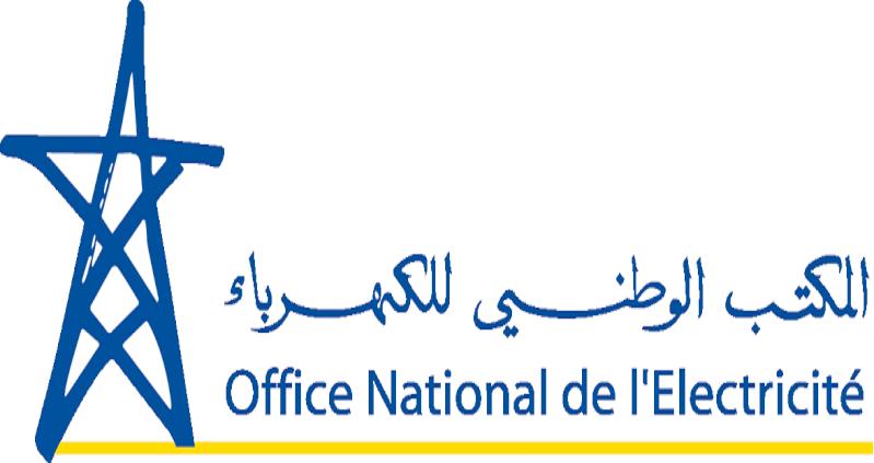 قطاع الكهرباء: مباريات للتوظيف في 514 منصبا في مختلف التخصصات الترشيح قبل 18 دجنبر 2019