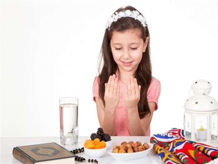 أطفالنا ورمضان..عادات وتمثلات..فرص وتحديات؟؟