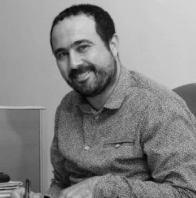 اعتقال الصحفي سليمان الريسوني في ظروف غامضة…