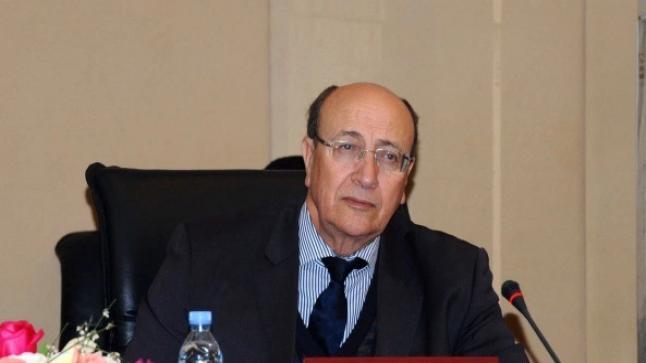 محكمة الاستئناف الإدارية تدق آخر مسمار في نعش سعيد شباعتو السياسي